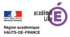 Lycée Jean PROUVE LOMME
